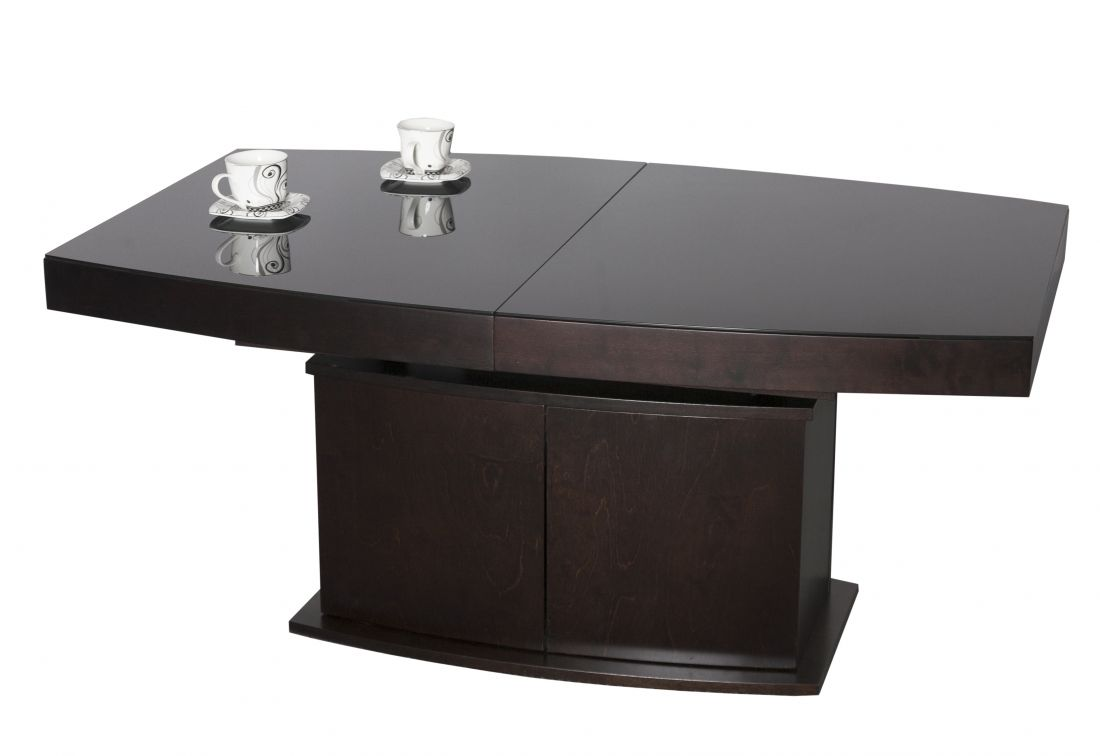Стол трансформер Optimata-Флорида 308 SJ