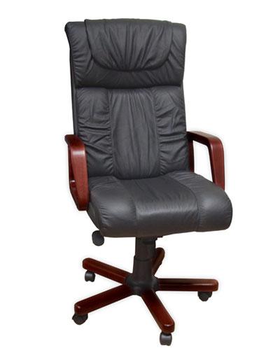 Компьютерное кресло Консул люкс 1Д фактор