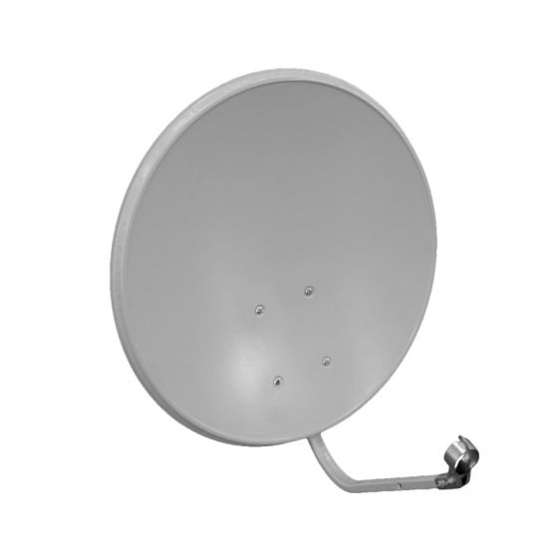 Спутниковая антенна  Супрал 0.6