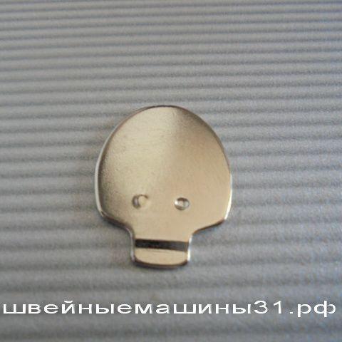 Отвёртка игольной пластины    цена 100 руб.
