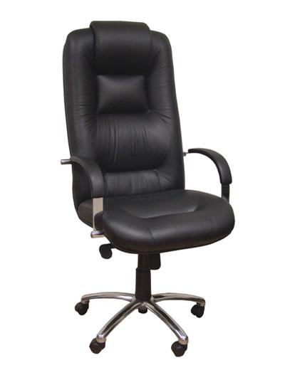 Компьютерное кресло Премьер 1Д