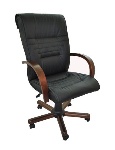 Компьютерное кресло VIP 2Д фактор