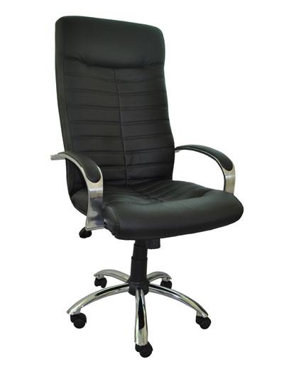 Компьютерное кресло Орион 1X фактор