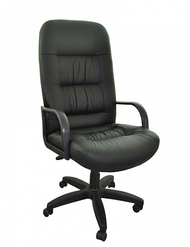 Кресло руководителя Тантал 1П фактор
