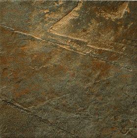 Керамогранит Pastorelli Himalaya Makalu 30×30