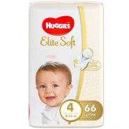 Huggies Elite Soft L66 (4)