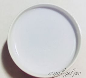 30 гр Gel Base One Bianco Extra W3  (на розлив)