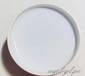 50 гр Gel Base One Bianco Extra W3  (на розлив)