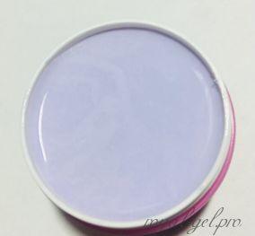 50 гр Gel Base One Bianco Estremo W4  (на розлив)