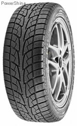 Sailun Ice Blazer WSL2 205/50 R17 93H XL