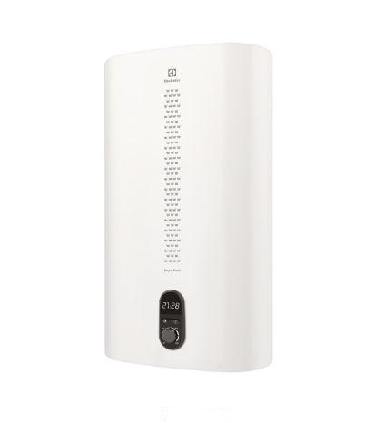 Накопительный водонагреватель Electrolux EWH 100 Royal Flash