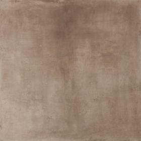 Керамогранит Navarti Elder Bronce 75×75