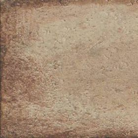 Плитка базовая Natucer D'Anticatto Marrone 22.5×22.5