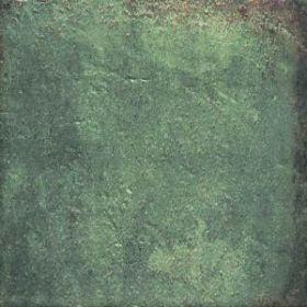 Плитка базовая Natucer D'Anticatto Muschio 22.5×22.5