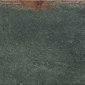 Плитка базовая Natucer D'Anticatto Notte 22.5×22.5