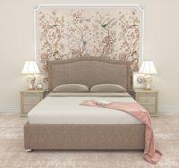 Кровать Портофино Perrino 3.0 (б/о)