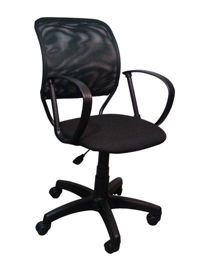 Компьютерное кресло Памела фактор