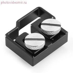 Зажим SmallRig hdmi usb кабель для blackmagic pocket cinema 4k camera