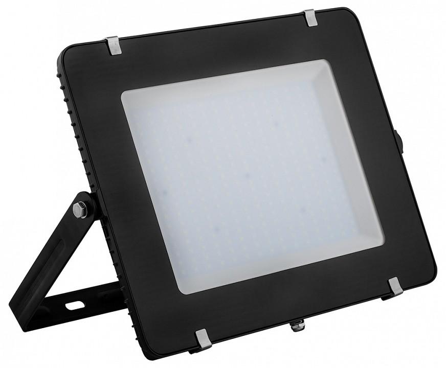 Настенный прожектор Feron LL-925 29500