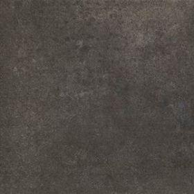 Плитка базовая Natucer Everest Grafito 30×30