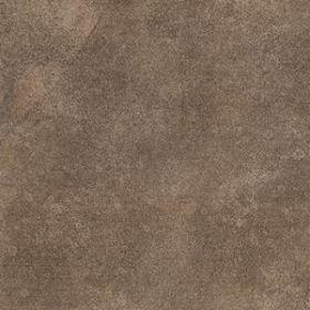 Плитка базовая Natucer Everest Tierra 30×30