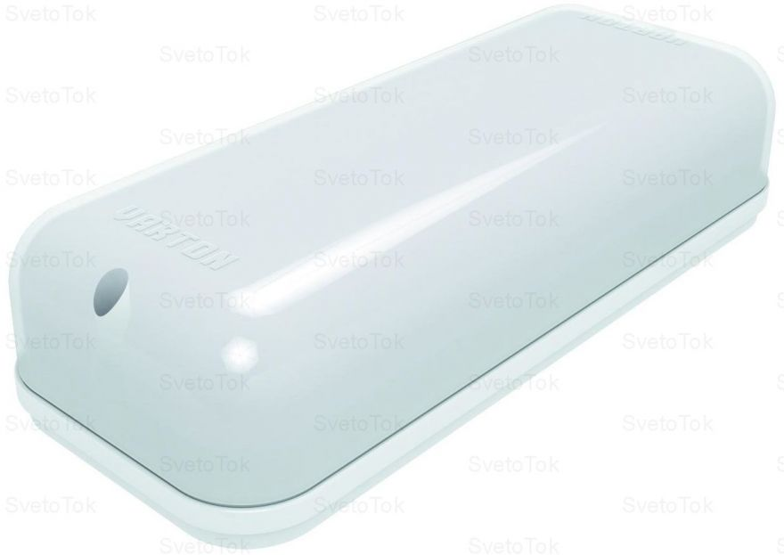 Светодиодный светильник ЖКХ Вартон V1-U0-00006-21000-6500845 8W