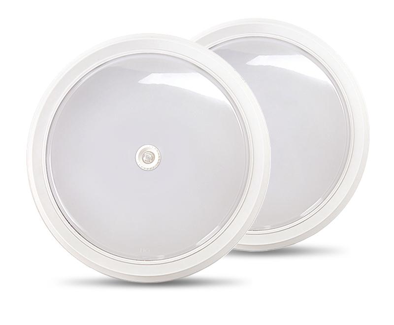 Светодиодный светильник ЖКХ ASD/IN HOME СПБ-2 20W