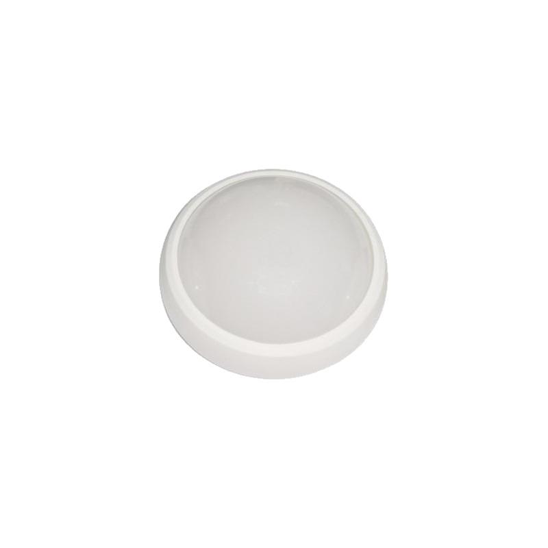 Светодиодный светильник ЖКХ General GCF-14-IP65-O-4 14W