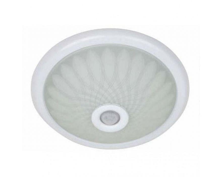 Светодиодный светильник ЖКХ HOROZ HRZ00001471 2*25W