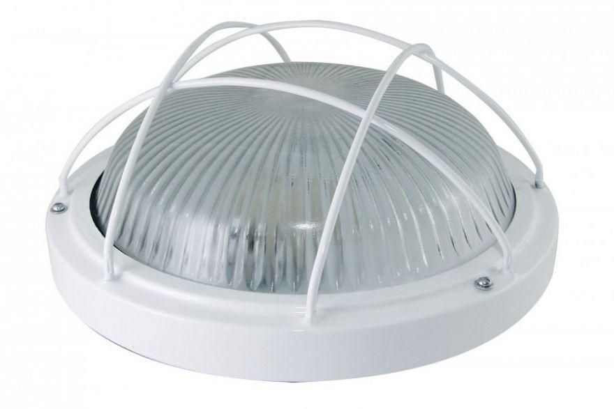 Светодиодный светильник ЖКХ TDM SQ0311-0018 60W
