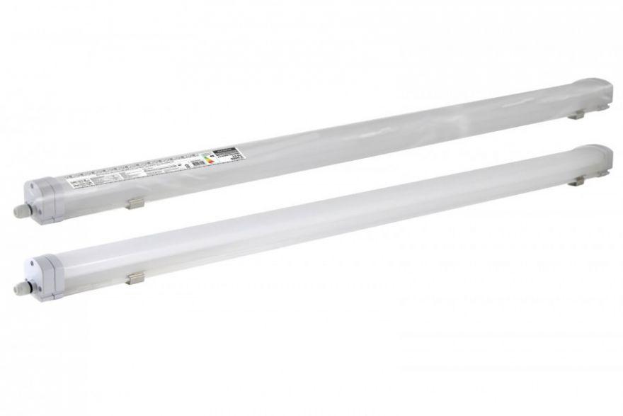 Светодиодный светильник ЖКХ TDM SQ0366-0128 32W