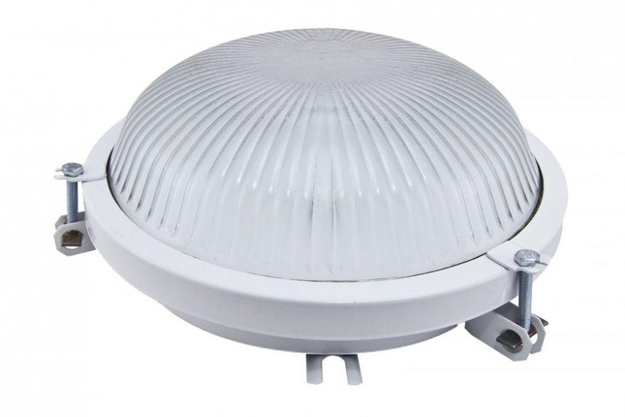Светодиодный светильник ЖКХ TDM SQ0329-0061 18W