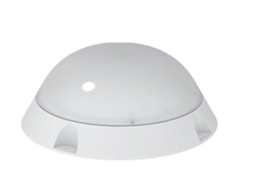 Светодиодный светильник ЖКХ Varton V1-U0-00005-21S00-6501040 10W
