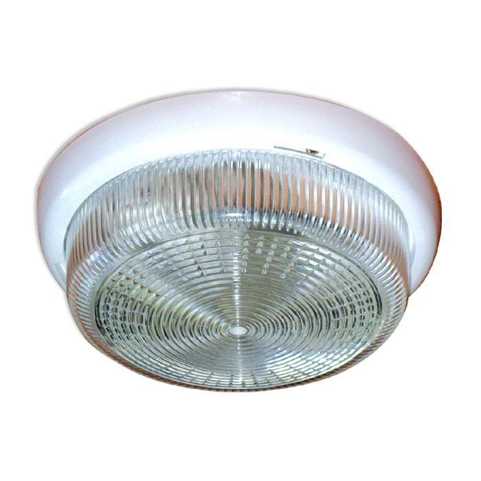 Светодиодный светильник ЖКХ Элетех НБО 23-100-001 100W