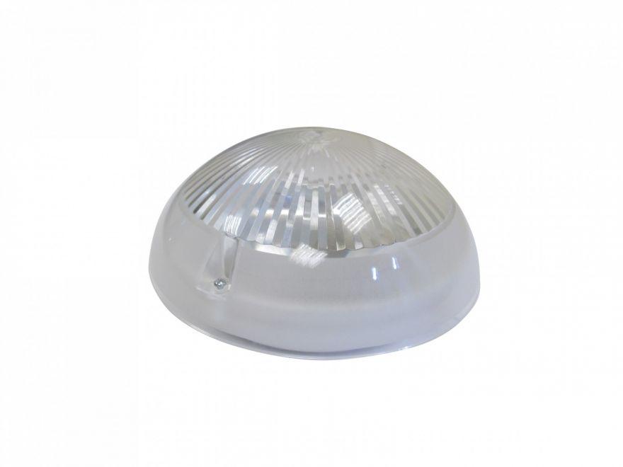 Светодиодный светильник ЖКХ Витебск Свет НБП 06-60-001 60W