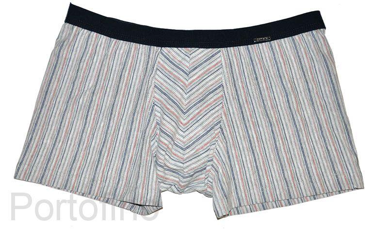 228-98 Трусы мужские Various Cornette