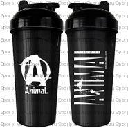 Universal Nutrition Animal Shaker 600 мл