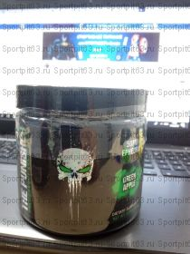 R.E.D. Labs The Punisher + 50mg Ephedra(30 порций)
