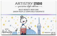 Artistry Studio™ Parisian style edition Многофункциональное мыло для тела
