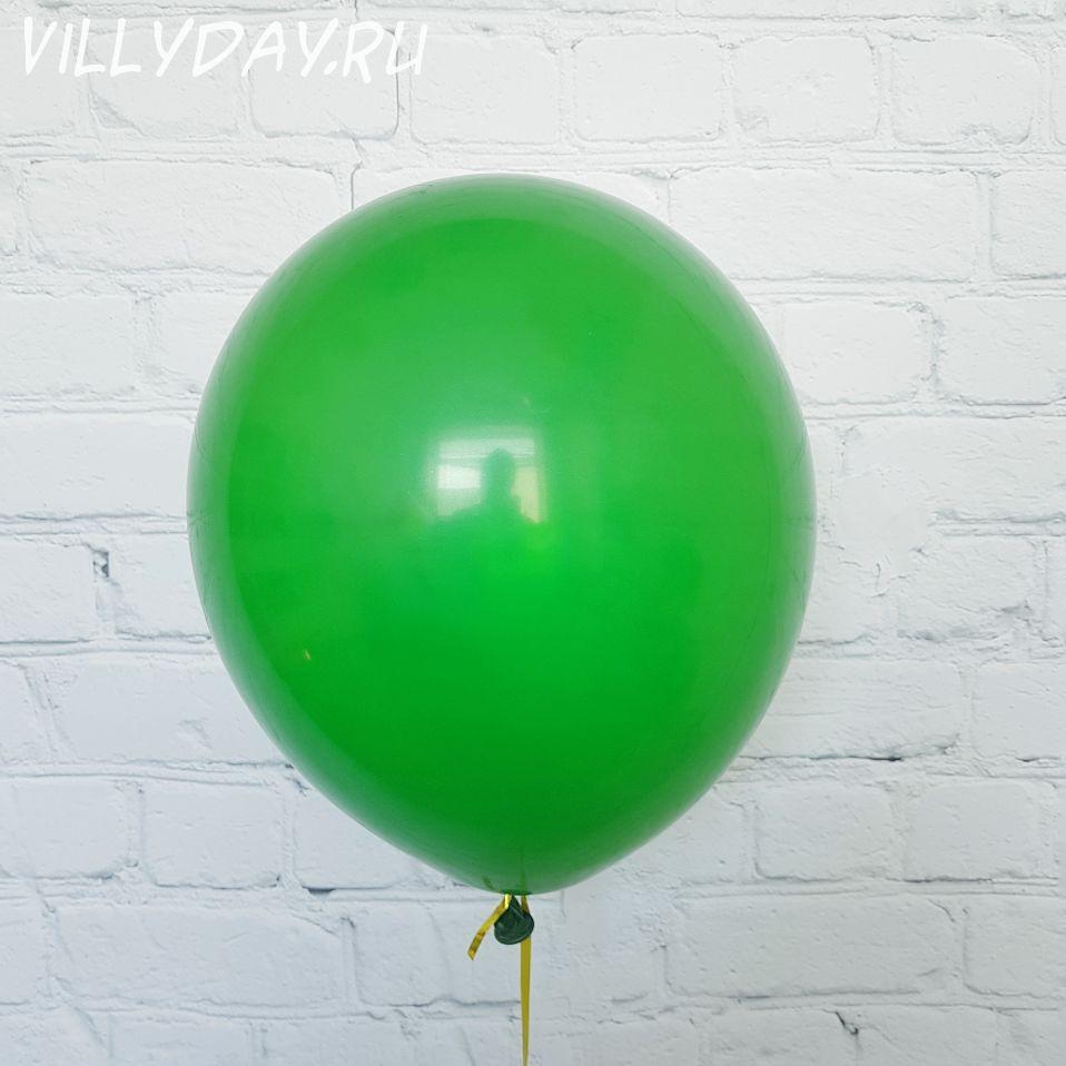 Пастель Зеленый