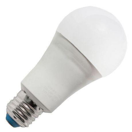 LED лампа E27 20W 6000K