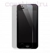Стекло защитное экрана Iphone 5/5s (4'')