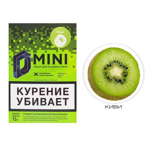 Табак D-Mini Киви