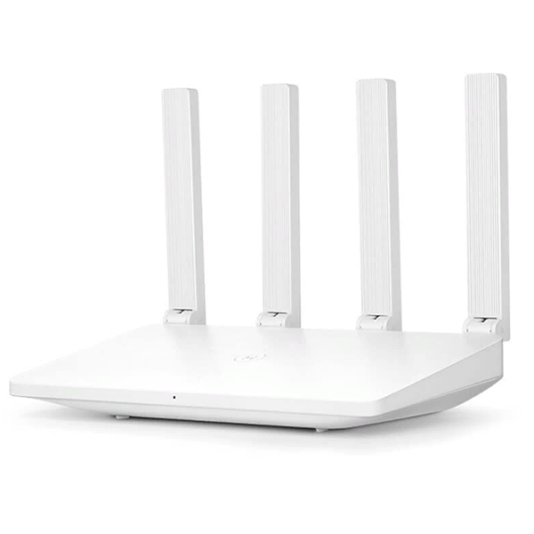 Huawei WIFI Router WS5102 White