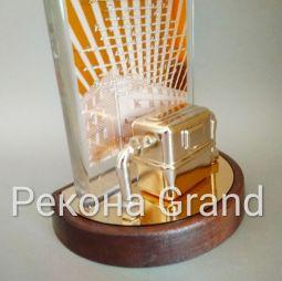 изготовление сувенирной продукции по индивидуальному дизайну в Самаре
