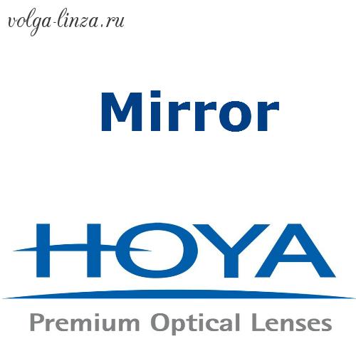 Hoya Mirror Hilux TrueForm