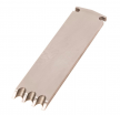 Нож для шпунтубеля Veritas Combination Plane 3x3 / 16 дюйм Reed 05P52.94 М00014619