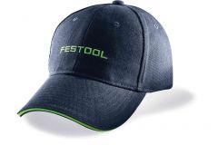 Бейсболка Festool