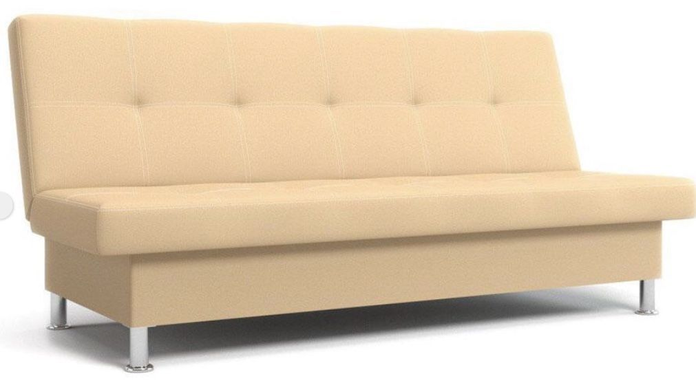 Диван-кровать Арчи