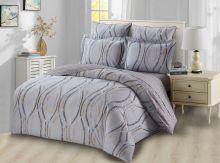 Комплект постельного белья  Сатин  2-спальный   Арт.KB359/29